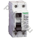 Schneider Electric iID 2П 80А 300мА (A, S)