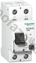 Schneider Electric Acti 9 2П 125А 300мА