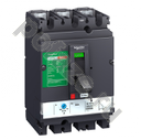 Schneider Electric EasyPact CVS 100B 100А