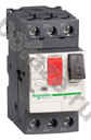 Schneider Electric GV2 0.63-1А