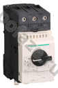Schneider Electric GV3 48А