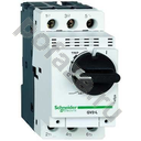 Schneider Electric GV2 1.6А