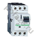 Schneider Electric GV2 1А