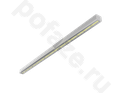 VARTON Mercury LED Mall 44Вт 176-264В 3000К IP23