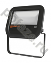 Osram FLOODLIGHT LED 50Вт 220-240В IP65