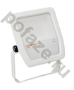 Osram FLOODLIGHT LED 10Вт 220-240В 3000К IP65