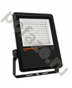 Osram FLOOD LED ASYM 150Вт 220-240В 4000К IP65