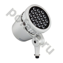 Philips BCP462 30Вт 100-277В IP66