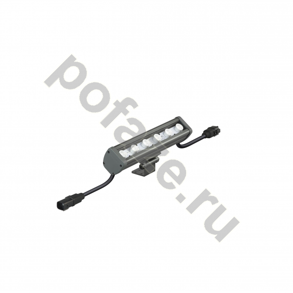 Philips BCP426 220-240В IP66