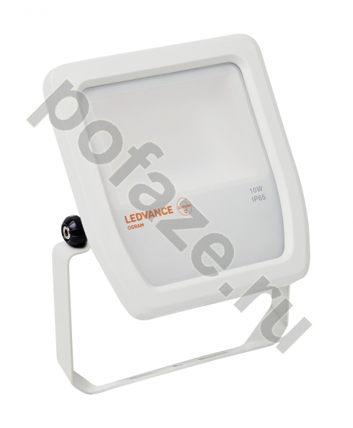 Прожектор Osram FLOODLIGHT LED 10Вт 220-240В 4000К IP65