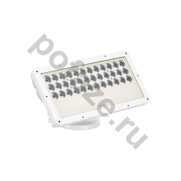 Прожектор Philips BCP481 100-277В IP66