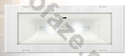 Schneider Electric EASYLED 1Вт 220-230В IP42