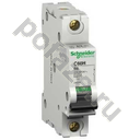 Schneider Electric iC60H 1П 25А (B) 10кА
