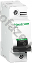 Schneider Electric Acti 9 C120N 1П 80А (C) 10кА