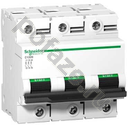 Schneider Electric Acti 9 C120N 3П 125А (C) 10кА