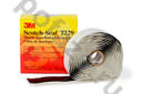 3M Scotch-Seal 2229 95мм 3м