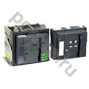 Schneider Electric EasyPact MVS 3П 2000А 65кА