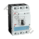 EKF AV POWER-3 Averes 3П 500А 35кА