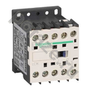 Schneider Electric TeSys K 16А 24В 1НО (AC)