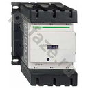 Schneider Electric TeSys D 115А 230В 1НО+1НЗ (AC)