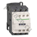Schneider Electric TeSys D 38А 230В 1НО+1НЗ (AC)