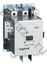 Legrand CTX-3 185А 323-418В 2НО+2НЗ (AC)